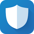 Security Master - Antivirus, AppLock, Booster icon