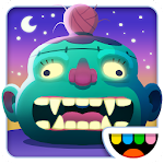 Toca Mystery House 1.0.1 (Paid)