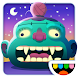 Toca Mystery House - Androidアプリ