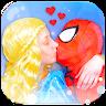 com.superhero.princessepisodes