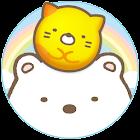 Sumikko Gurashi-Puzzling Ways icon