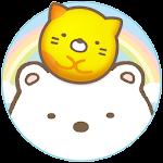 Sumikko gurashi-Puzzling Ways 1.7.4 (Mod Gems)
