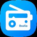 Indian Radio HD - Live FM Radio