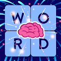 WordBrain - Free classic word puzzle game icon
