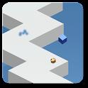 Zig Zag: Color Quest icon