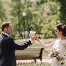 Wedding photographer Pavel Shelukhin (shelukhin). Photo of 10.08.2014