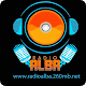 Download Radio Alba For PC Windows and Mac