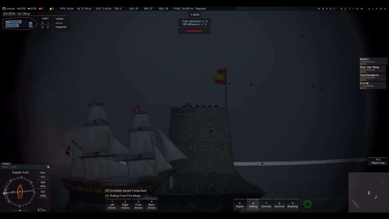 http://s29.postimg.org/k0yrhmbnb/naval_action_abordaje.png