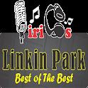 Linkin Park Lyrics icon