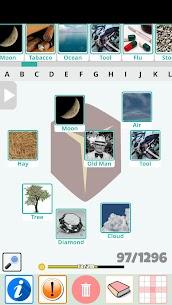 Alchemist – All of the alchemy 1.41 (MOD + APK) Download 2