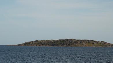 Photo: Остров с маяком