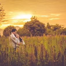 Wedding photographer Jonatan Coronel (coronel). Photo of 17.06.2015