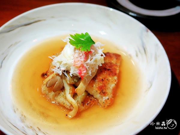 玄月bistro 可以賞月的日式無菜單餐酒館
