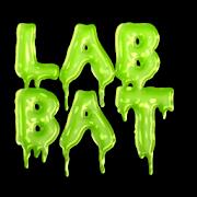 Lab Bat