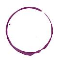 Hippy Luxe icon