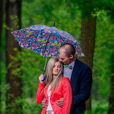Wedding photographer Bugarin Dejan (Bugarin). Photo of 22.04.2017