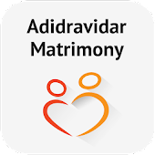 AdidravidarMatrimony - The choice of Adidravidar