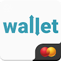 uPaid Wallet icon