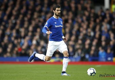 Officiel : Everton achète un joueur du Barça, un cadre de Feyenoord file en Russie