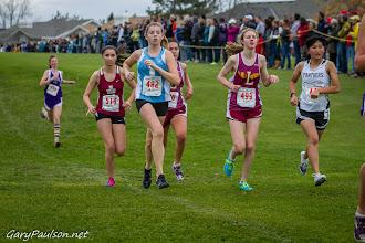 Photo: 3A Girls - Washington State  XC Championship   Prints: http://photos.garypaulson.net/p914422206/e4a0780c6