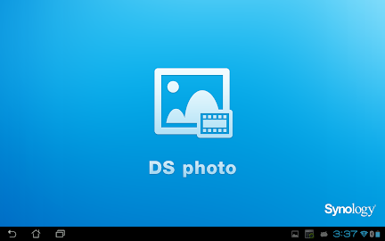 DS photo Screenshot 9