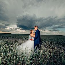 Wedding photographer Vitaliy Andreev (wital). Photo of 15.09.2015