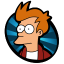 Futurama Wallpapers New Tab Themes