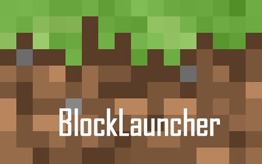 Block Launcher 2016|玩模擬App免費|玩APPs