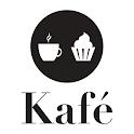 Kafe llc icon