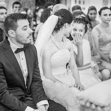 Fotógrafo de casamento Dani Amorim (daniamorim). Foto de 18.11.2014