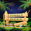 Swing n Rope icon