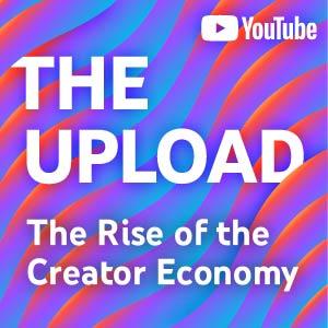 The Upload