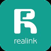 Realink