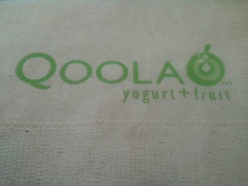 qoola image