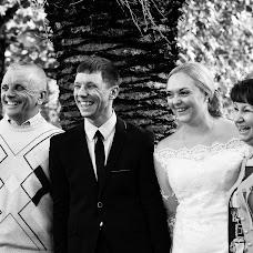 Wedding photographer Gennadiy Mikhalkov (id354199082). Photo of 12.11.2017