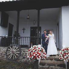Wedding photographer José Rizzo ph (Fotografoecuador). Photo of 23.03.2017