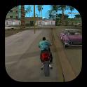 Cheats Code for GTA Vice City icon