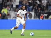 🎥 Rondje Europa: Jason Denayer nieuwe leider in de Ligue 1, indrukwekkend doelpunt van Cristiano Ronaldo