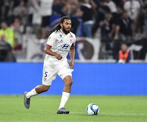 Lyon et Denayer s'éclatent en Coupe de France
