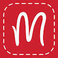 Michaels Stores APK
