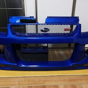 プレオ RS-Limited  H14年式 TA-RA2 RS-Ltd Ⅱ ABS非装着車のカスタム事例画像 後藤(仮名)さんの2020年03月14日01:54の投稿