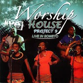 Project 9: Live in Soweto