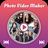 Tải Photo Slideshow with Music miễn phí