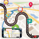 Gps Route Finder for PC-Windows 7,8,10 and Mac