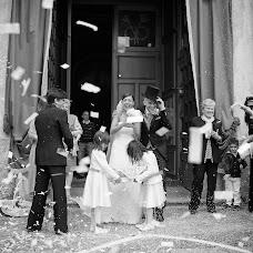 Wedding photographer Enrico Mantegazza (enricomantegazz). Photo of 07.08.2015