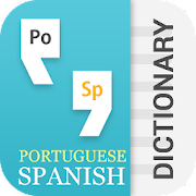 Portuguese Spanish Translator : Learn Portuguese