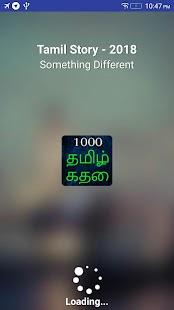 Tamil Story 10000 Latest - náhled