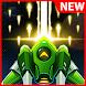 銀河戦機ースペースシューター - Androidアプリ