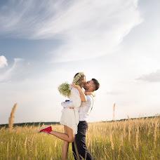 Wedding photographer Marius Ciurcu (mariusciurcu). Photo of 04.09.2018