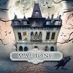 Mahjong Solitaire: Mystery Mansion 1.0.103